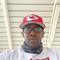 Shane, 37 лет, Рак, Сан-Диего