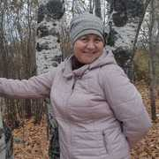 Неля 62 Казань