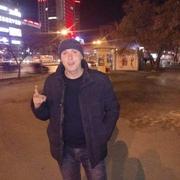 Сергей 37 Санкт-Петербург