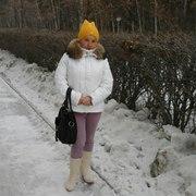 Познакомиться с девушкой в снежинске