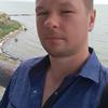 Станислав, 29, г.Первомайский