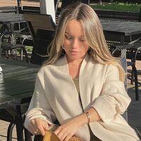 Yolika, 26 лет, Дева, Hellsvik