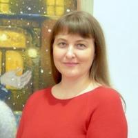 Наталья, 40 лет, Овен, Пенза