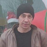 Николай, 41 год, Телец, Ташкент