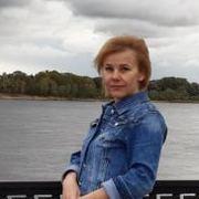 Ирина 46 Ижевск