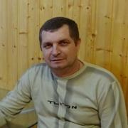 Николай 52 Семикаракорск