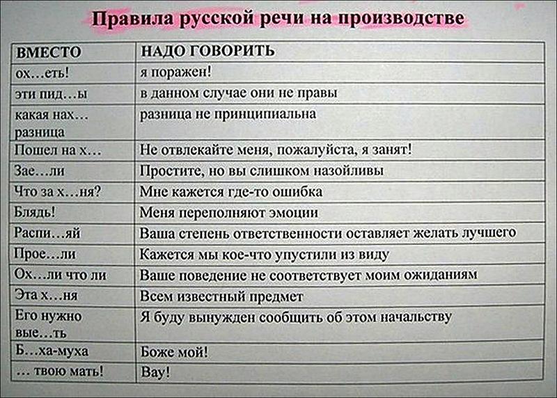 russkie-zrelie-blyadi-shlyuhi-porno