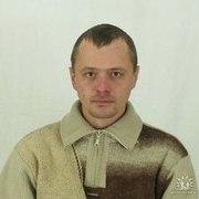 Иван 42 Искитим