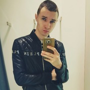 Дмитрий 30 Ноябрьск