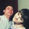 Анатолий, 31, г.Опарино