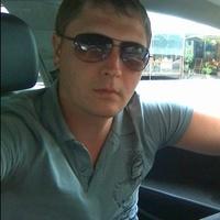 Serge, 39 лет, Овен, Москва
