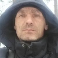 Александр, 43 года, Овен, Санкт-Петербург