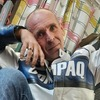 Евгений, 50, г.Зеленокумск