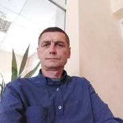 Віктор 45 Киев