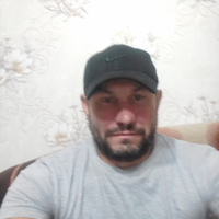 Олег, 38 лет, Скорпион, Шахтинск
