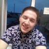 Артём, 21, г.Сальск