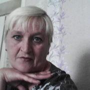 ирина 46 Славгород