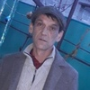 Андреи, 47, г.Невинномысск