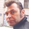 Кирилл, 49, г.Санкт-Петербург