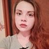 Евгения, 22, г.Судогда