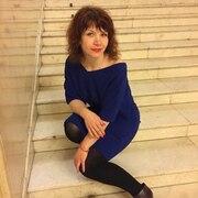 Наталья 92 Москва