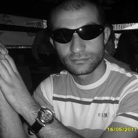 КАРЕН, 35 лет, Скорпион, Москва