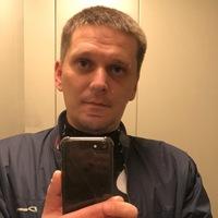 КОТ ОБОРМОТ, 33 года, Овен, Москва
