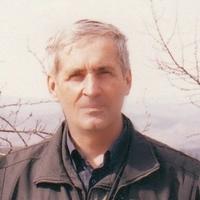 Александр, 55 лет, Овен, Старый Оскол