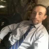 Нико, 36 лет, Близнецы, Ковров