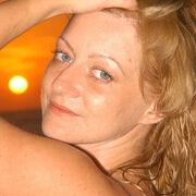 Ольга Немичева, 42