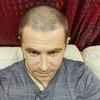 Андрей, 38, г.Ахен