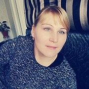 Екатерина Рагожене 34 Вытегра