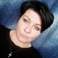 Инна, 35 лет, Лев, Москва