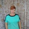 Ольга, 48, г.Короча