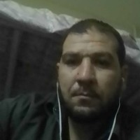 Кадьр, 39 лет, Рыбы, Москва