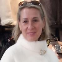 Людмила, 53 года, Скорпион, Зеленогорск (Красноярский край)