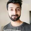 Akshat, 20, г.Gurgaon