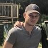 Денис, 30, г.Рузаевка