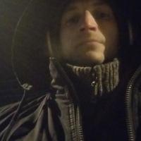 Дмитрий, 33 года, Скорпион, Колывань