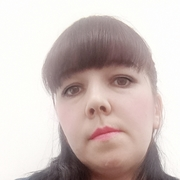 Наталья 34 Челябинск