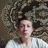Андрiй, 21, г.Ковель