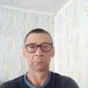 Сергей 54 Иркутск