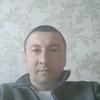 Асылбек, 35, г.Поти