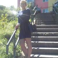 Дарья, 40 лет, Рак, Владивосток