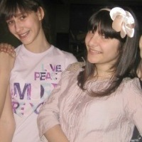 Яна, 28 лет, Овен, Саратов