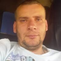 Дмитрий, 33 года, Близнецы, Челябинск