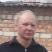 Егор 50 Ставрополь