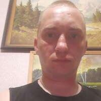 ник, 32 года, Рак, Зерноград