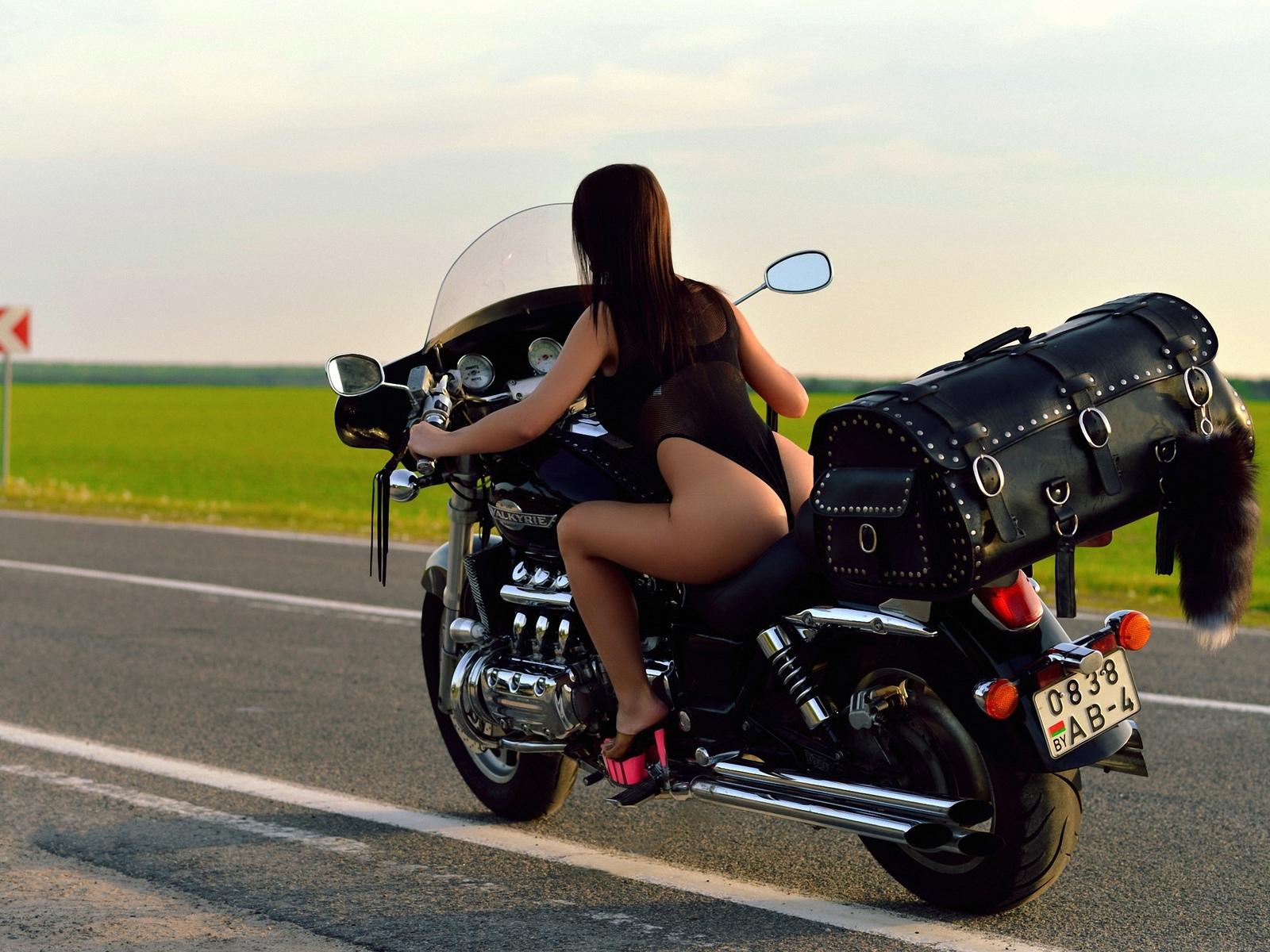 foto-avto-moto-porno