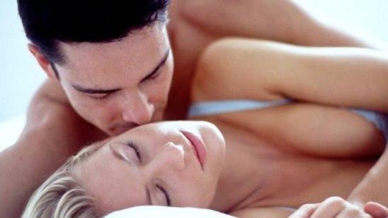 partneri-bez-seksa